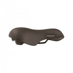 SELLE SAN MARCO BIOAKTIVE CITY GEL UNISEX SADDLE LARGE