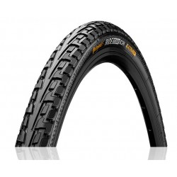 Continental RIDE Tour 28x1.75 black/black