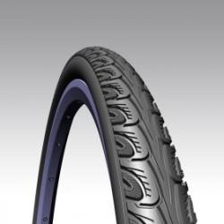 Mitas 700 x 35c V66 Hook Classic Tyre