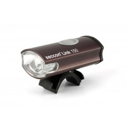 Xeccon Link 150 1 LED Front Light