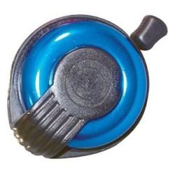 ETC Blue Deluxe Bell