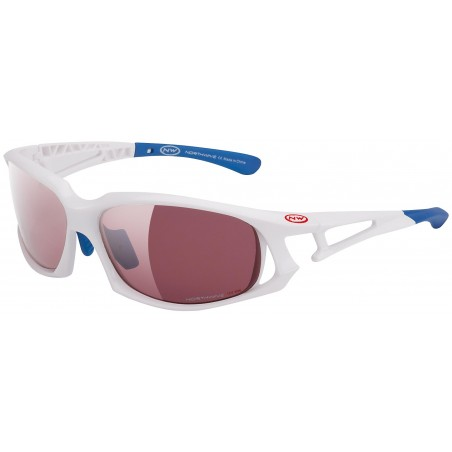 Northwave - Crew Sunglasses White