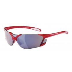 Northwave - Switch Sunglasses Red Light Blue