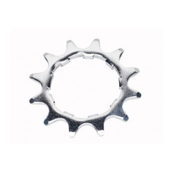Brompton 12 Tooth Rear Sprocket 2mm