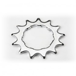Brompton 13t Rear Sprocket 3/32ins 3 Spline 3 Speed