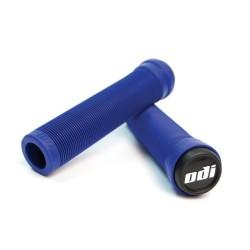 ODI Longneck Pro Grips Blue