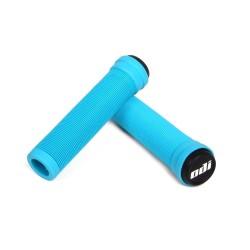 ODI Longneck Pro Grips Aqua