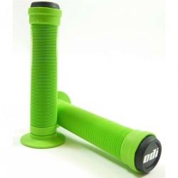 ODI Longneck ST Grips GREEN