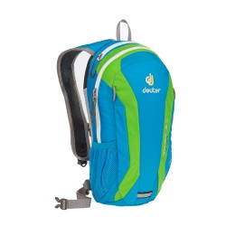 Deuter 4350315 3208 Speed Lite 5 Turquoise-Spring