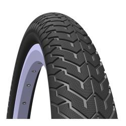 Miats ZIRRA F Tyre 20x2.25
