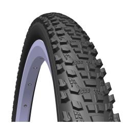 Mitas OCELOT V85 29x2.10 Tyre