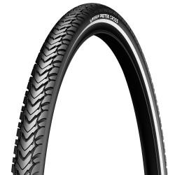 MICHELIN Protek Cross Reflective 700x32 Tyre
