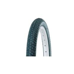 Kenda K841 Kontact Tyre 20 X 2.25