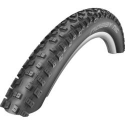 SCHWALBE 26  MTB tyre Nobby Nic 2.25 Performance folding