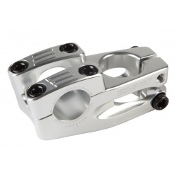 Elevn Pro Stem 57mm Polish 1 1 8 57mm