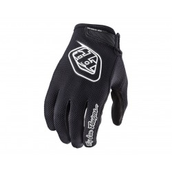 TROY LEE - YOUTH AIR GLOVE Black