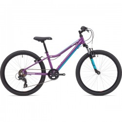 Adventure 240 Girls 24 inch