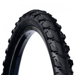 Tyre 26x1.95 Wiper