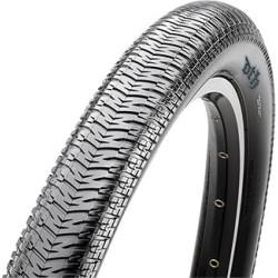 Maxxis 20x1 3 8 Dth Tyre Kev