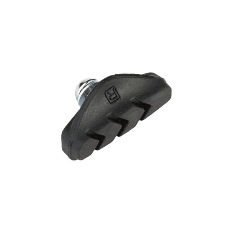 Clarks Road Brake Pads Integral Caliper Brake Holder for Shimano & Other Systems 50mm