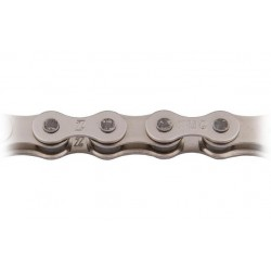 Kmc Z510 1 Speed Chain
