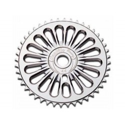 Profile Imperial Sprocket 45t polished