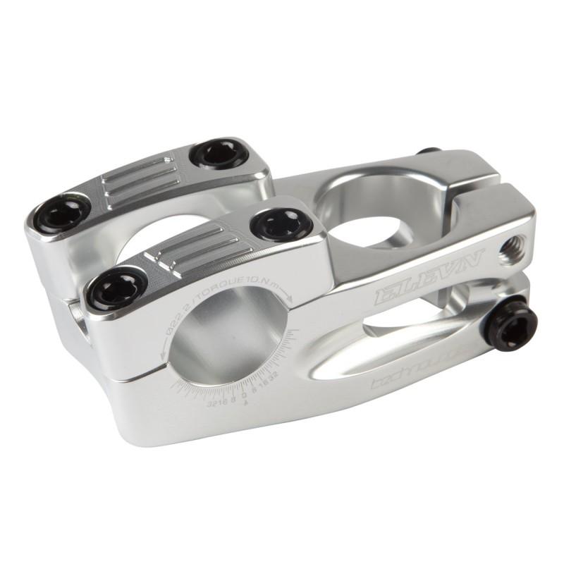 Elevn Sealed External Bottom Braket 68-73mm polished