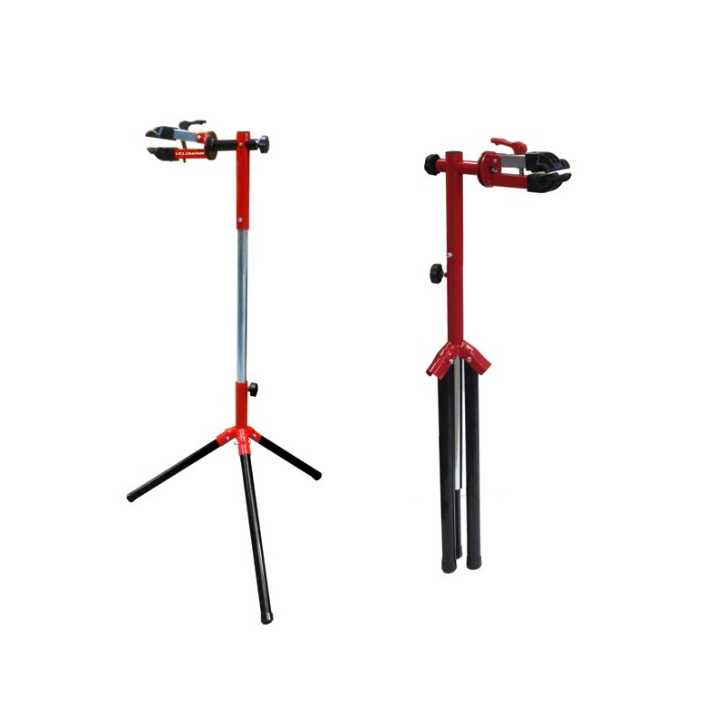 velomann PRO STAND F WORK STAND (FOLDABLE)