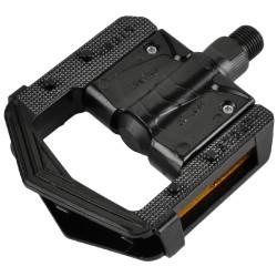 Wellgo Folding Pedal - F265 9 16