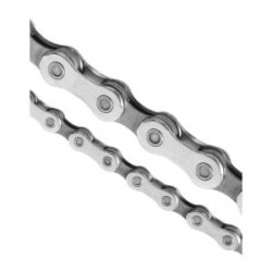 SRAM PC1031 10SPD CHAIN SILVER GREY 114 LINK WITH POWERLOCK