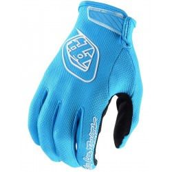 TROY LEE DESIGNS - AIR GLOVE LIGHT BLUE