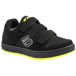 Five Ten Freerider Kids VCS - Black