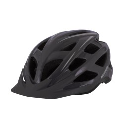 Oxford Talon Helmet Black