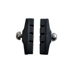 Oxford Caliper Brake Blocks A.Key Fitting