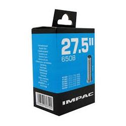 Impac AV27.5 - 27.5 x 1.75 2.25 - Schrader