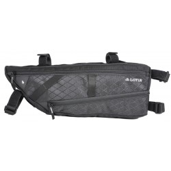 Lotus Tough Series TH7-11W Frame Bag