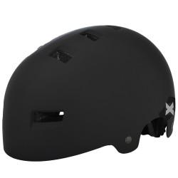 Oxford Urban Helmet Black 54-58