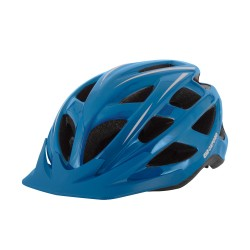 Oxford Talon Helmet Blue M 54-58