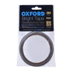 Oxford Bright Tape 4.5m