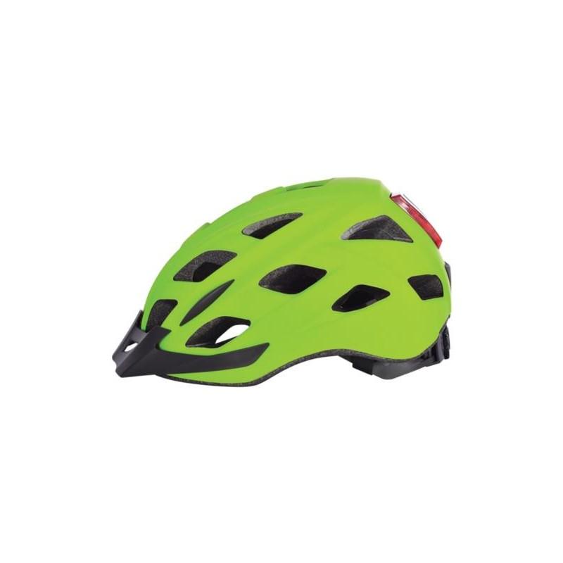 Metro V Helmet S M Green
