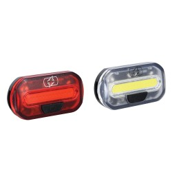 Oxford Bright Line LED set