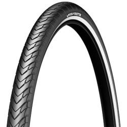 Michelin PROTEK Tyre 27 x 1 1 4