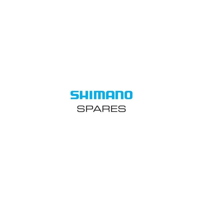 Shimano FH-M595 complete freewheel body