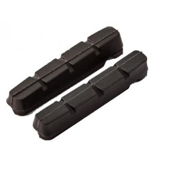 Clarks Cp201 road Pad Inserts Shimano Compatible