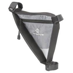 Mwave Corner Bag