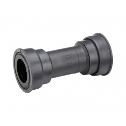 Shimano SM-BB72 Road-fit bottom bracket 41 mm diameter with inner cover  for 86.5 mm