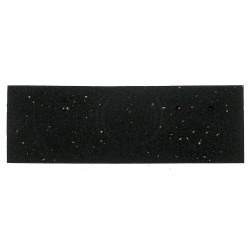 VELO Kork handlebar tape Black