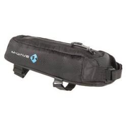 M-WAVE BP top tube bag