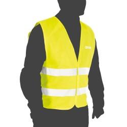 Oxford Bright Vest Packaway S M
