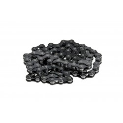 Salt AM Chain Black 1 2  X 1 1 8